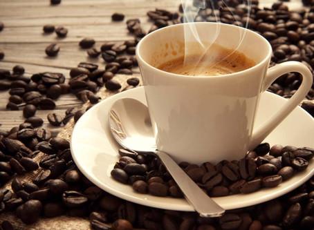 ¿Cómo hacer el mejor café?