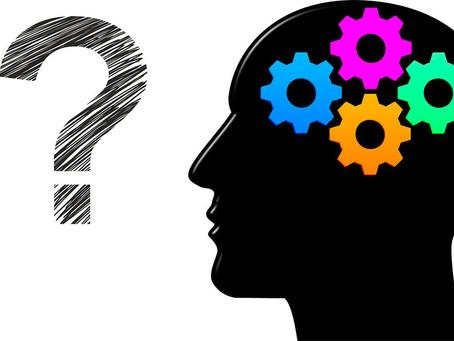 Actividades para mejorar la agilidad mental