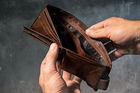 purse-wallet-money-finances-waist-bags-p