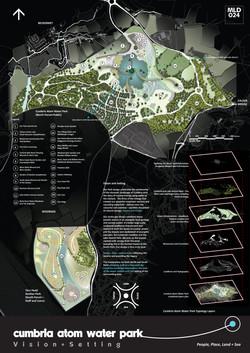 MLD024-Moorside Landscape Competition Boards 1