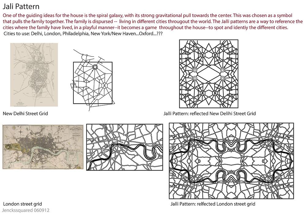 jali pattern-1.jpg