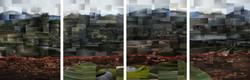 Mt_Angmu2.jpg