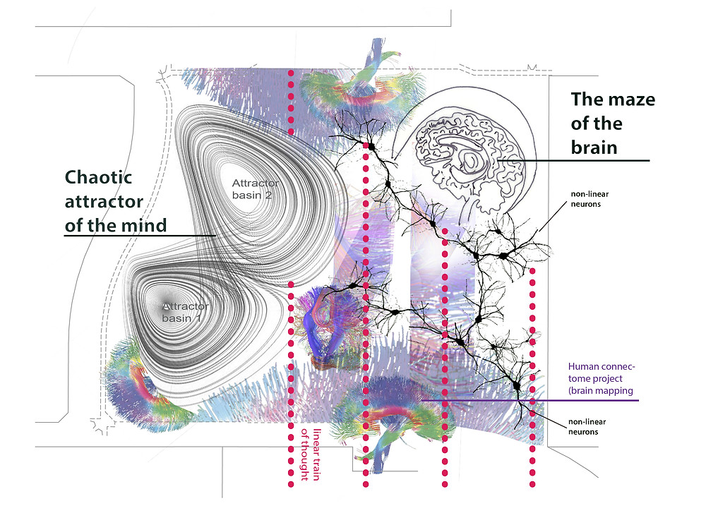 2 concept sketch plan NEF.jpg