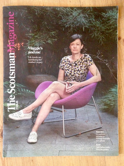 TheScotmanMagazine