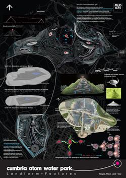 MLD024-Moorside Landscape Competition Boards 2