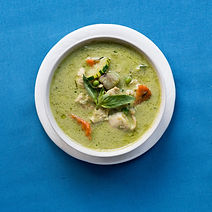 Green Curry With Chicken.jpg