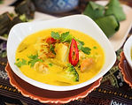 Yellow Curry with Veg.jpg