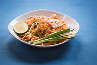 Pud Thai With Prawn.jpg