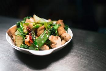 Stir Fried Veg Tofu with Cashew.jpg