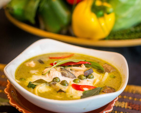 Green curry with Fish.jpg