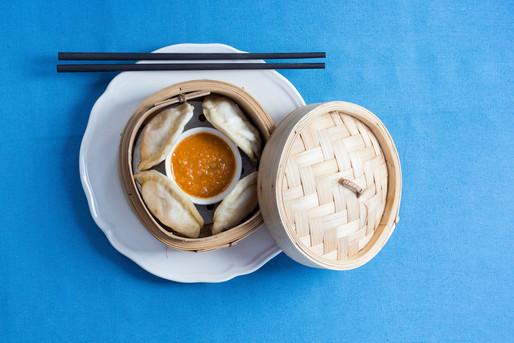 Steamed Dumpling.jpg