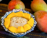 Sticky Rice Mango Desert.jpg