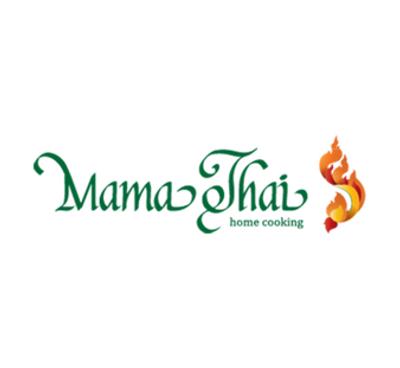 Mama Thai Logo.png