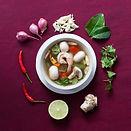 tom Yum Prwan Pic No.2.jpg