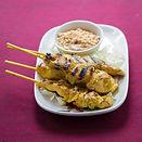 Chicken Satay Starter.jpg