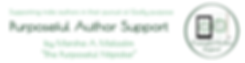 WIX PAS web header.png