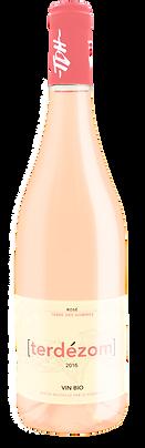 TERDEZOM ROSE2 2016.png