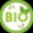 etiquette_bio.png