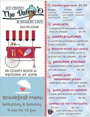 new breakfast menu.JPG