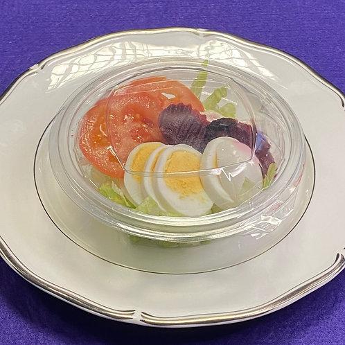 Small Egg Salad