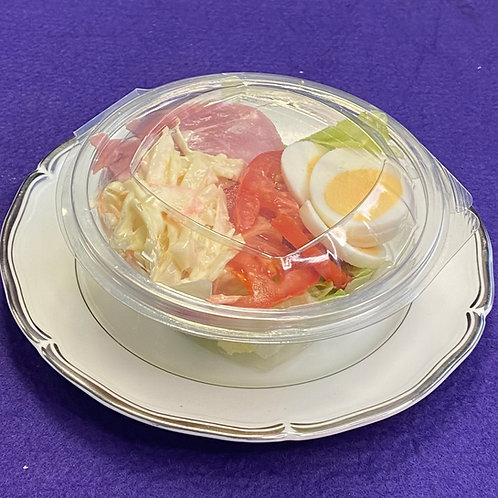 Small Ham Salad