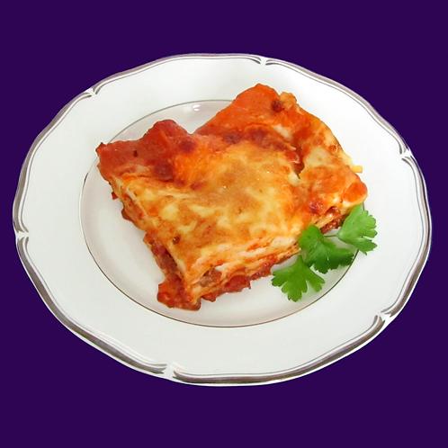 Maxi Lasagne