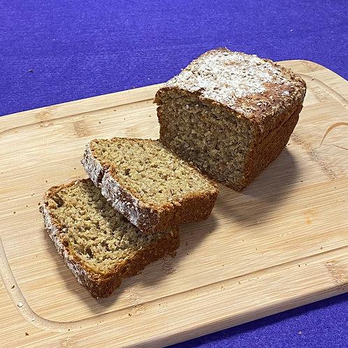 Wheaten Half Loaf