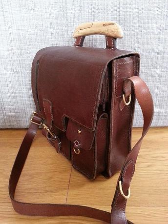 BAG Manbag 1b
