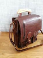 BAG Manbag 1