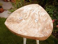 TABLES Lindsey (9)_edited.jpg