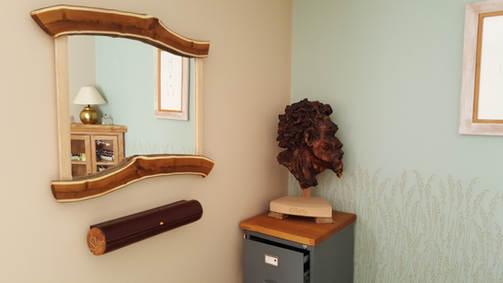 Roll Box & Mirror Wave