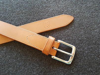BELT Light Tan brown.jpg