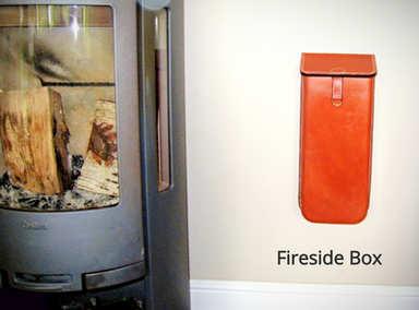 Fire_Box1.jpg