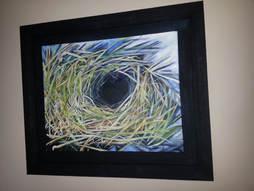 Nest 1.jpg