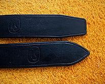 Belt End Style patterns.jpg