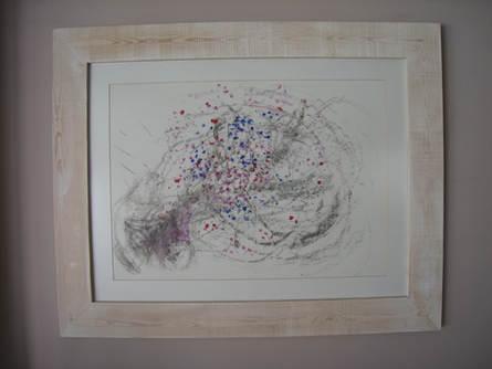 Abstract 1.JPG