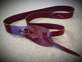 Wrap around Womens Belt 1c.jpg