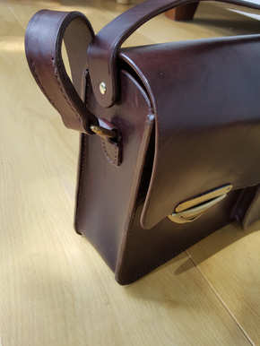 Bag Chris 1c.jpg