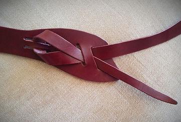 Wrap around Womens Belt 1.jpg