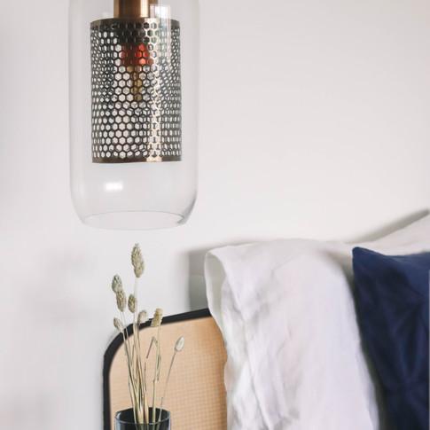 stunning-hdb-maisonette-bedroom-2jpg
