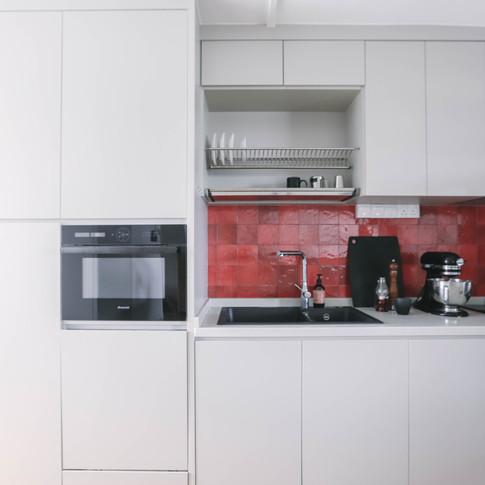 stunning-hdb-maisonette-interior-design