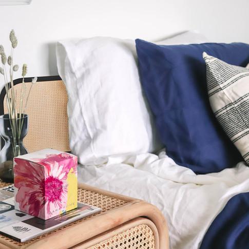 stunning-hdb-maisonette-bedroomjpg