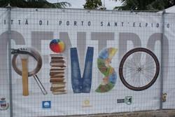 centro_riuso
