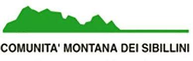 770-comunita-montana-dei-sibillini.jpg