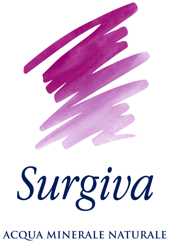 Logo Surgiva 1