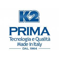 K2 prima logo