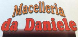 Macelleria Daniele