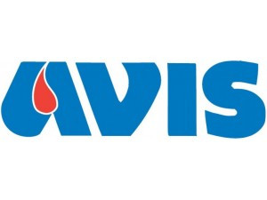 Avis: Donazioni del sangue