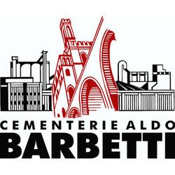 Barbetti logo