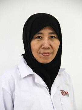 Dr. Min Min Aung _ Aishah Abdullah